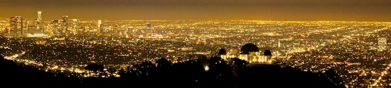 cropped-Night-city.jpg