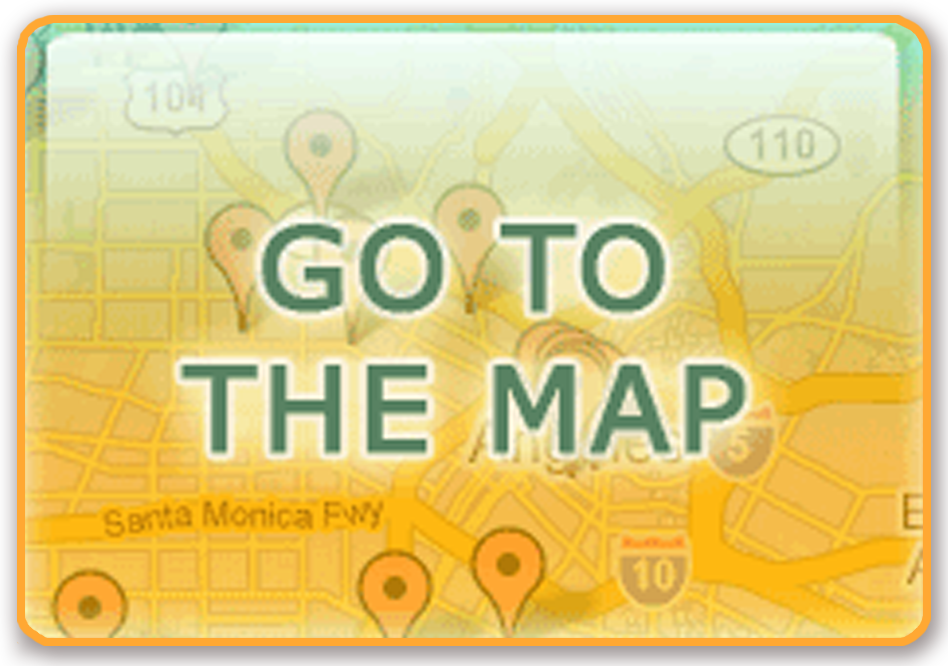 Go to the Map *** NEW ALPHA